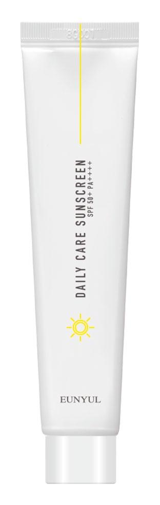 Eunyul Daily Care Light Sunscreen Spf 50+