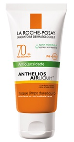 La Roche-Posay Anthelios Airlicium SPF 70