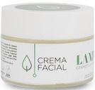 Landa Crema Facial