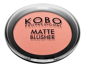 Kobo Professional Matte Blusher