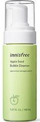 innisfree Apple Seed Bubble Cleanser