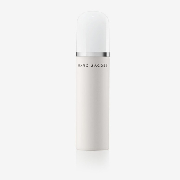 Marc Jacobs Re(Cover) Perfecting Coconut Setting Mist