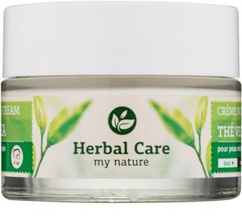 Farmona Herbal Care Green Tea