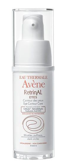 Avene RetrinAL Eyes