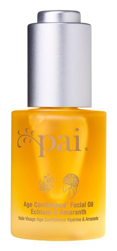 Pai Echium & Amaranth Age Confidence Facial Oil