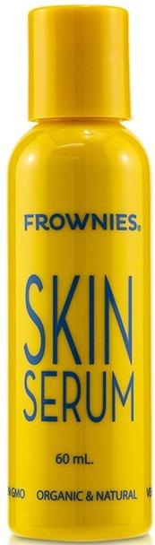 Frownies Skin Serum