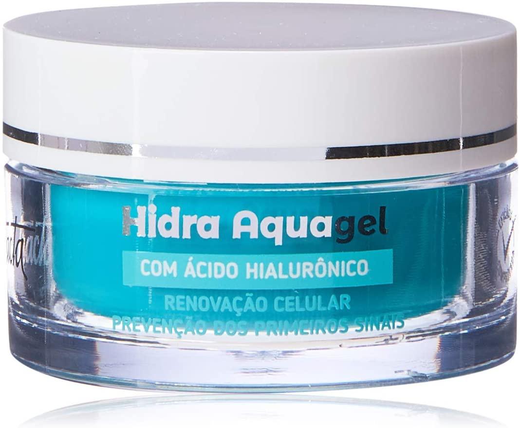 Tracta Hidra Aquagel