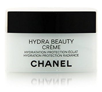 Chanel Hydra Beauty Cream