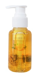 Skinoia Calendula Light Cleansing Oil