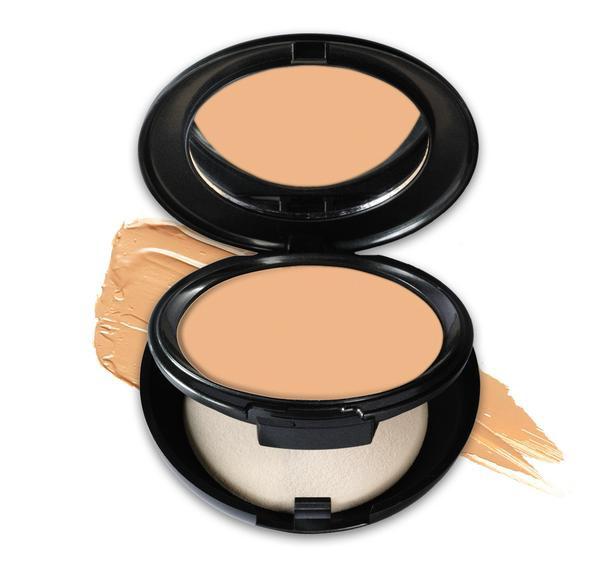 Cover fx Total Cover Cream Foundation Spf30