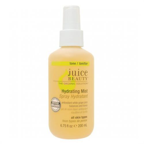 Juice Beauty Hydrating Mist