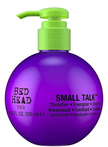 Tigi Small Talk™ Volumizing Cream