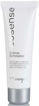 Annique Essense Crème Exfoliator