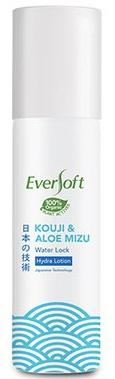 Eversoft Kouji & Aloe Mizu Hydra Lotion