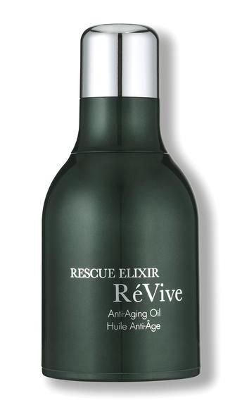 RéVive Rescue Elixir Anti-Aging Oil