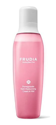 Frudia Pomegranate Nutri-Moisturizing Cream In Mist