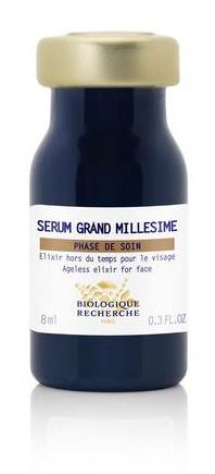 Biologique Recherche Serum Grand Millesime