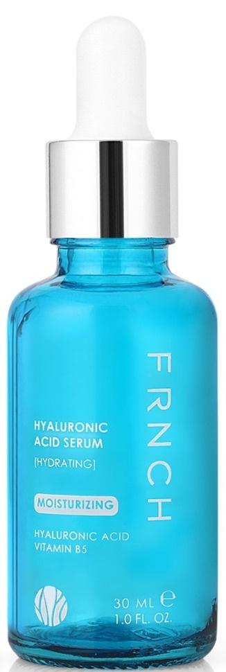 FRNCH Hyaluronic Acid Serum