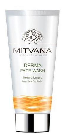 Sanray derma Glyclenz Face Wash