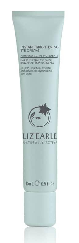 Liz Earle Instant Brightening Eye Cream