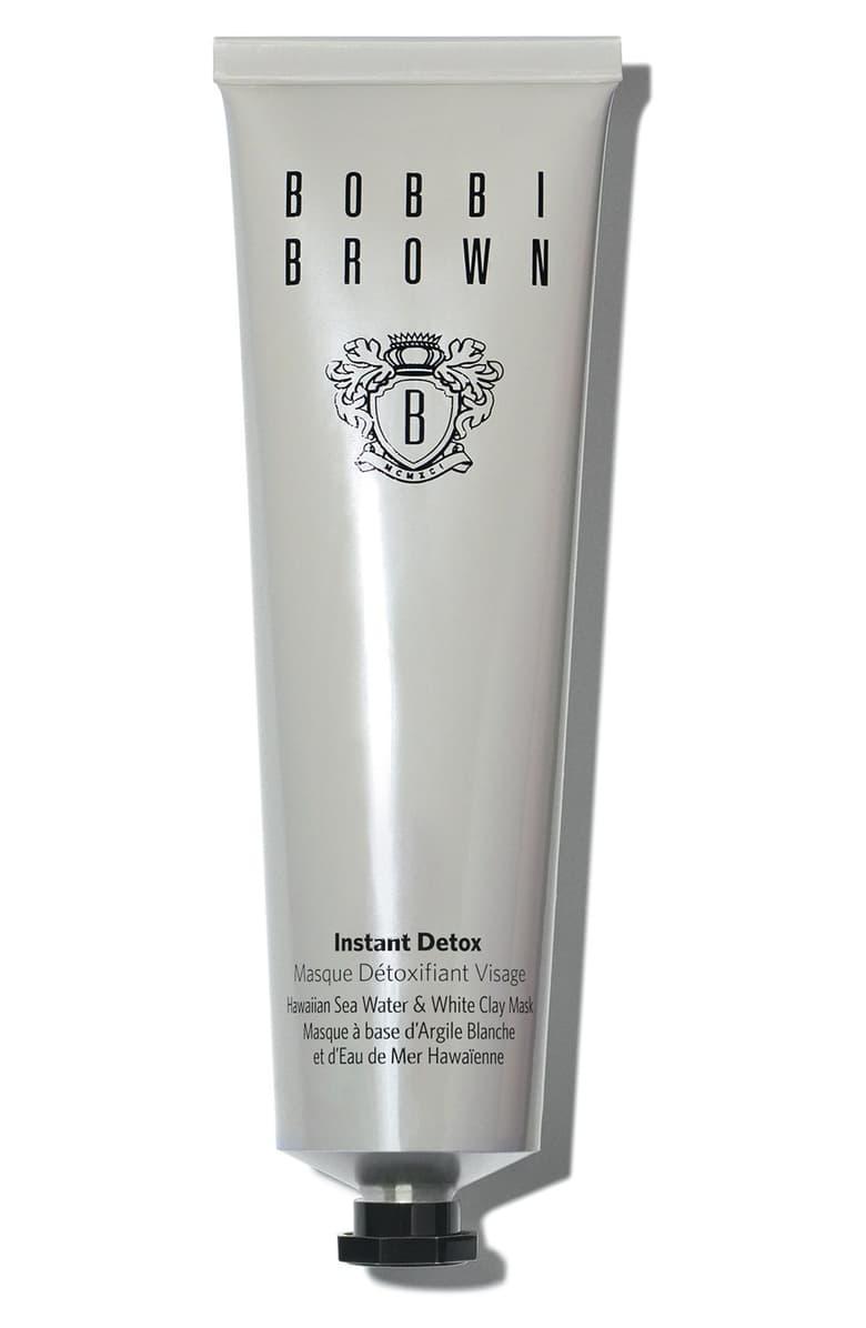 Bobbi Brown Instant Detox Face Mask