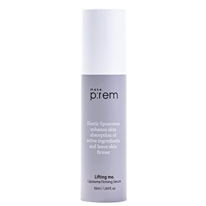 Make P:rem Lifting Me. Liposome Firming Serum