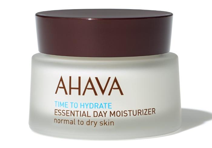 Ahava Essential Day Moisturizer Normal/Dry Skin
