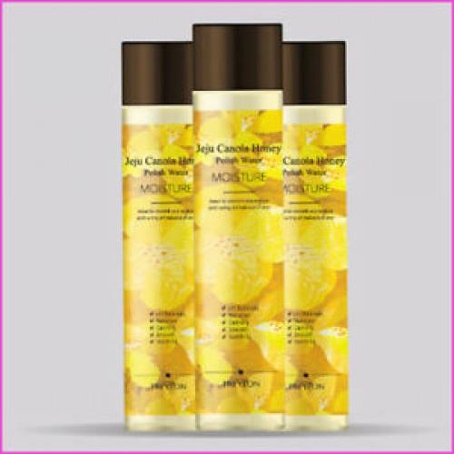 Yeyon Jeju Canola Honey Polish Water (Moisture)