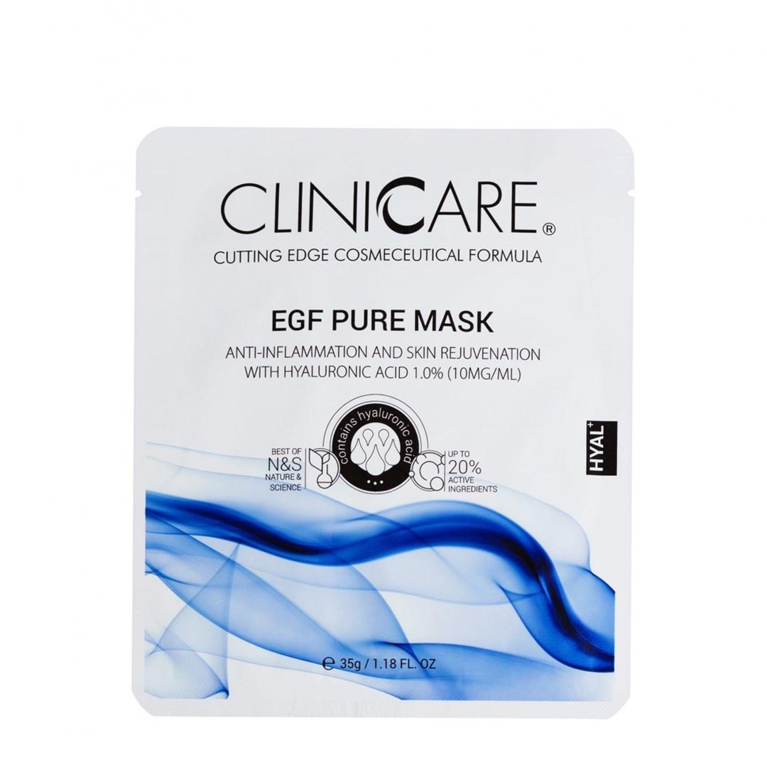 Clinicare EGF Pure Mask