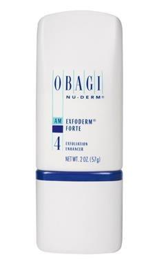 Obagi Exfoderm Forte
