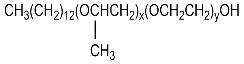 PPG-1 Trideceth-13