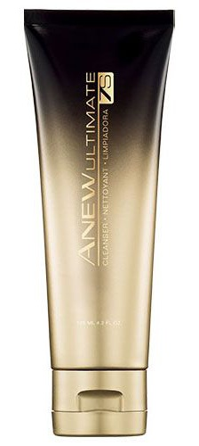 Avon Anew Ultimate 7S Cleanser
