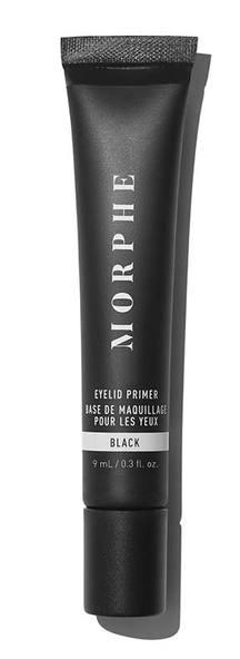 Morphe Eyelid Primer  (Black)