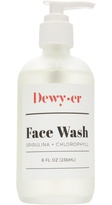 Dewyer Spirulina Face Wash