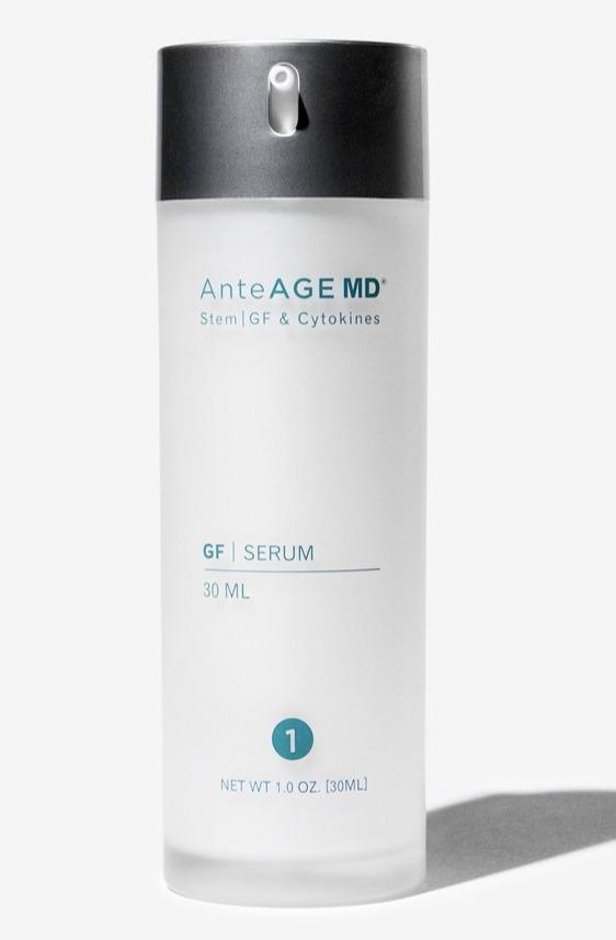 AnteAGE MD Serum