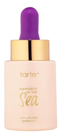 Tarte Radiance Drops