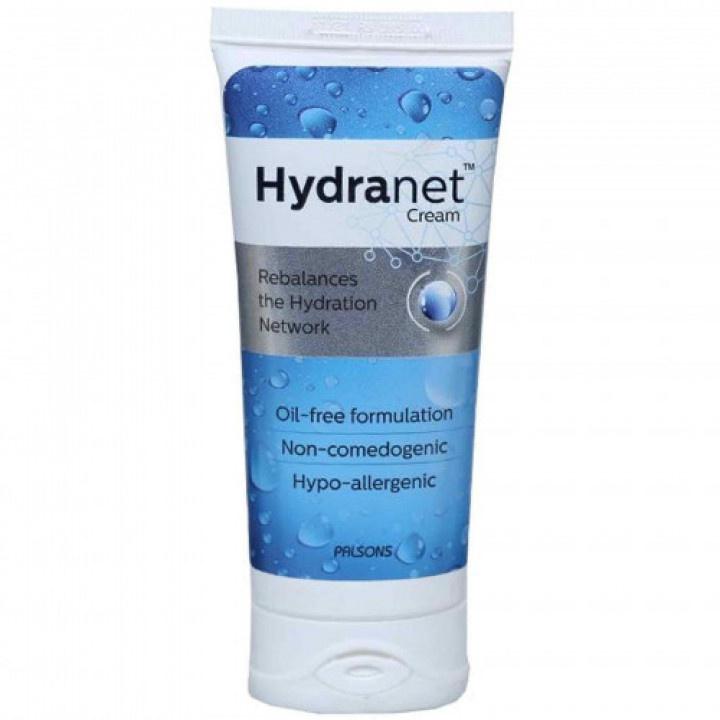 Palsons Hydranet Cream