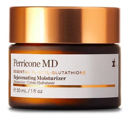Perricone MD Rejuvenating Moisturizer
