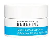 Rodan + Fields Redefine Multi-Function Eye Cream