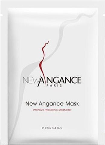New Angance Mask