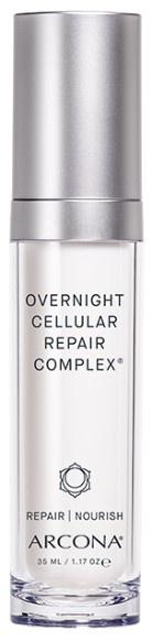 Arcona Overnight Cellular Repair Complex®
