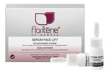 Floritene Skin Lightener