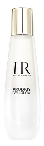 Helena Rubinstein Prodigy Cellglow – The Intense Clarity Essence