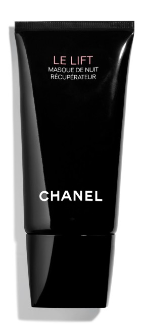 Chanel Le Lift Masque De Nuit