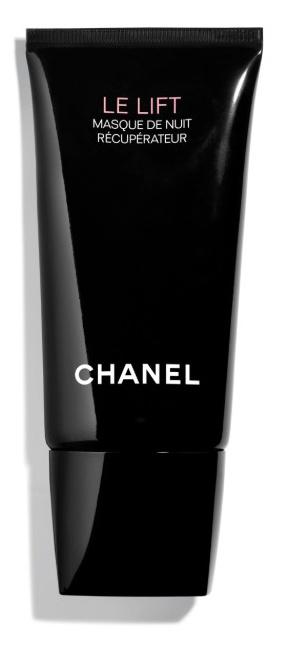 Chanel Le Lift Masque De Nuit