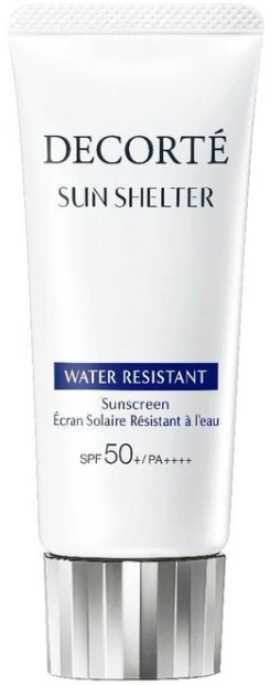 3.0% | Sun Shelter Multi Protection Water Resistant SPF50+ PA++++ (2020)