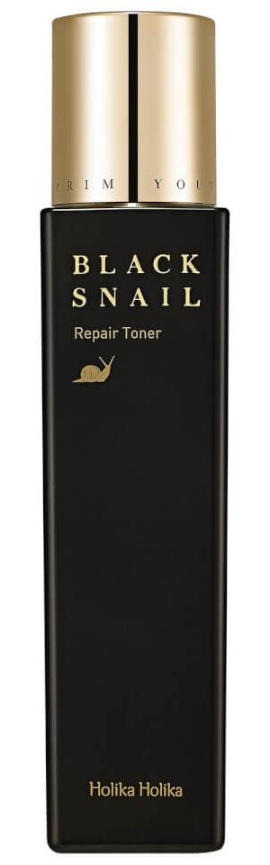 Holika Holika Prime Youth Black Snail Repair Toner