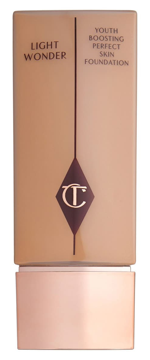 Charlotte Tilbury Light Wonder