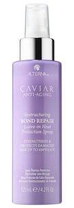 Alterna Caviar Anti-Aging Restructuring Bond Repair Leave-In Heat Protection Spray