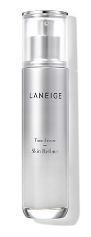 LANEIGE Time Freeze Skin Refiner